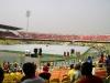 032 - opening ceremony
