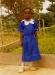 Safia Bawa