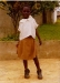 Mariama Bashiru Gausu