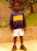 Michael Kofi Gyan