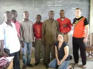 volunteersclassroom.jpg